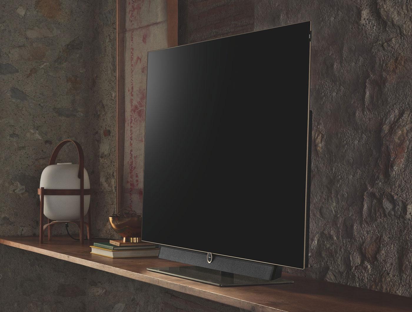 Televizorių remontas
